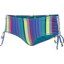 Roxy Women's Onshore Swimsuit Bottoms Photo