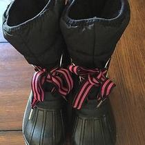Roxy Women's Snow Boots Photo