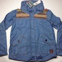 Roxy Women's Winter Cloud Jacket Photo