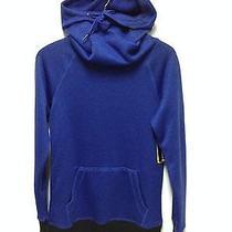 Roxy Womens Switch It Up Fleece Size Medium Brand New With Tags Roxy Hoodie Photo