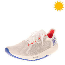 Rrp 115 New Balance Knitted Low Top Sneakers Eu 40 Uk 6 Us 7 Fuelcell Lace Up Photo