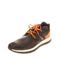Rrp 325 Y-3 Yohji Yamamoto X Adidas Sneakers Eu47 1/3 Uk12 us12.5 Boost Insoles Photo