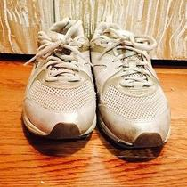 Running Shoes Size 8 Photo