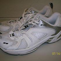 Ryka Element Running Shoes - Size 8.5 Photo