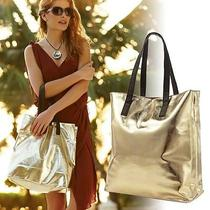 Sac Fourre-Tout Avon Golden Godess - Jaune Or Photo