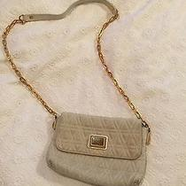 Sac Marc by Marc Jacobs Photo