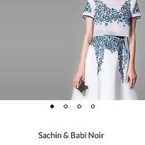 Sachin Babi Photo