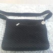 Sak Crossbody Crochet Handbag Photo