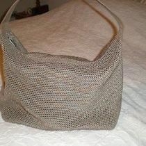 Sak Knit Bag Photo
