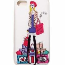Sale Nip Brighton Iphone 4 Case All a Girl Needs E9774m Photo