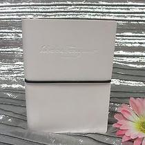 Salvatore Ferragamo-Parfums-  Soft Pink Little Note Book Photo