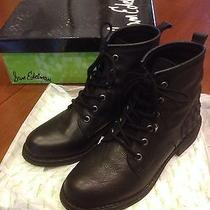 Sam Edelman Boots 7 Photo
