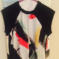 Sam Edelman Womens Clothing Photo