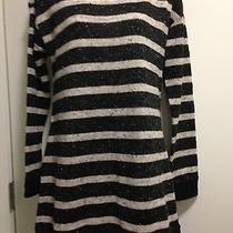 Sanctuary Clothing Sweater Photo