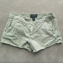 Sanctuary Hotpants / Shorts / 26