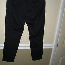 Sanctuary Jeans Size 8  Photo