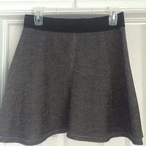 Sanctuary Knit Skirt Photo