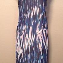 Sanctuary Maxi Dress Size Medium Photo