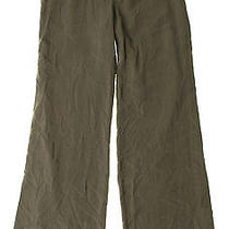Sanctuary New Solid Green Casual Pants Xs Photo