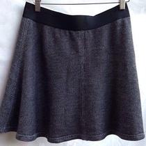 Sanctuary Skirt Size M ( Store Price 69) Photo