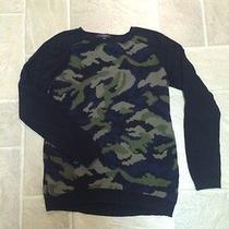 Sanctuary Sweater Photo