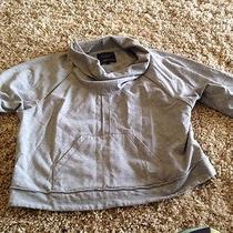 Sanctuary Sweatshirt Photo