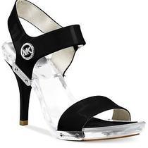Sandals Michael Kors 7 Photo