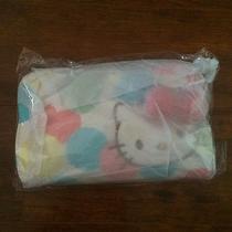 Sanrio Cute Hello Kitty Wallet Photo