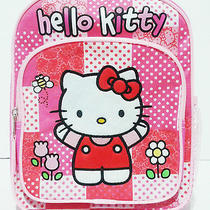Sanrio Hello Kitty 10