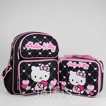 Sanrio Hello Kitty 14