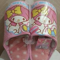 Sanrio - My Melody Home Slipper (27cm) Photo