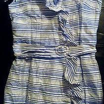 Sara Campbell Dress Photo
