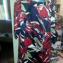 Sara Campbell Dress Size 8 Brand New Photo