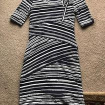 Sara Campbell Dress Size Small Photo
