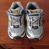 Saucony Baby Ride 6xw Photo
