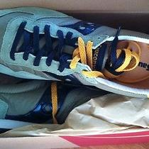 Saucony Bullet M sz.12  New in Box Photo