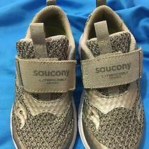 Saucony Girls Liteform Feel Sneaker Size 11 W Photo
