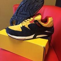 Saucony Grid 9000 Snow Beach Photo