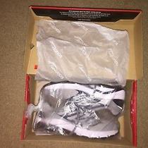 Saucony Grid Men Size 11.5 Running Marathon Shoes Photo