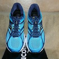 Saucony Guide 10 Running Shoes Mens Size 7 Photo