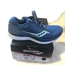 Saucony Guide Womans Size 9.5 Running Sneaker Photo