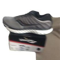 Saucony Hurricane 22 Mens Size 11 Running Sneaker Photo