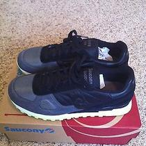 Saucony Men's Shoes Shadow Original Size 10 New With Original Box Photo