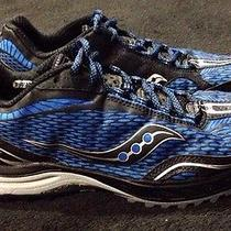 Saucony Peregrine Pro Grid Lite Runany Where Mens Shoes Womens Unisex Youth Photo
