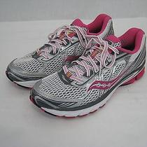Saucony Ride 5 Women's Size 8.5 New Item Running Jogging Outdoors Recreation Photo
