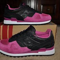 Saucony  Shadow Original Photo