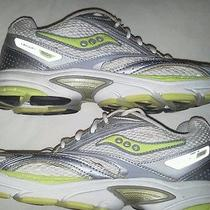 Saucony Trigon Ride Sz 9 Women's Sneakers Photo