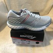 Saucony Triumph 17 Womans Size 9 Running Sneaker Photo