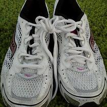 Saucony Women's Grid C2 Flash Running Shoe  9.5 Photo