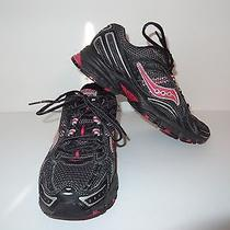 Saucony Women's Grid Excursion Tr 5 Trail Running Shoe Us Shoe Size(women's) 8.5 Photo